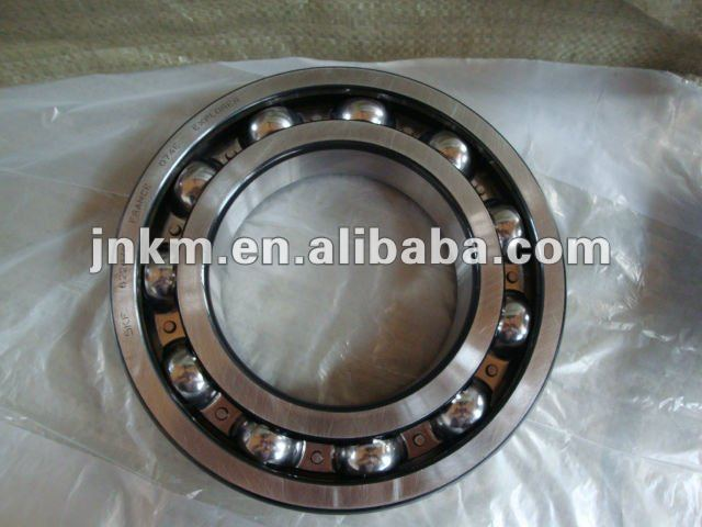High quality Deep Groove Ball Bearing 6228 C3