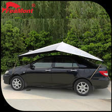 hot sale high quality roof tent hard shell car roof top,inflatable car tent