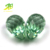 natural green tsavorite stone and cabochon gemstone wholesaler
