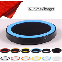 Wireless battery charger qi wireless for honor 6 wireless charger for ipad 2