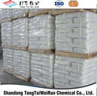 food preservative sodium benzoate with supper price