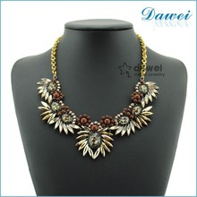 Popular Style Selling Well Best Quality Girls cut diamond jewelry