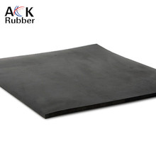 Foam Rubber Sheet/Silicone Rubber Sheet/SBR Rubber Sheet
