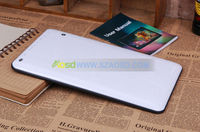 "wintouch stock 10.1"" Android :4.2 AllWinner A20 1024*768 Dual Core Blue Tooth 1GB+16GB Wifi S30 Tablet PC"