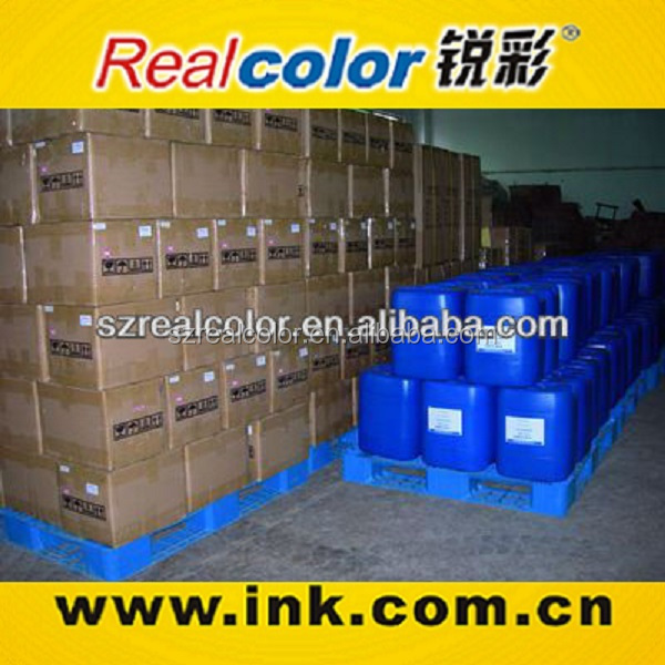 Compatible dye/pigment/sublimation/bulk ink for desktop printers