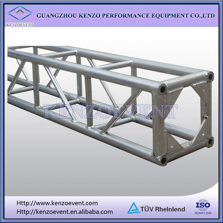 Used Aluminum Truss For Sale Buy Used Aluminum Truss