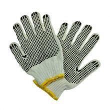 10-year manufacturer utility safety gloves