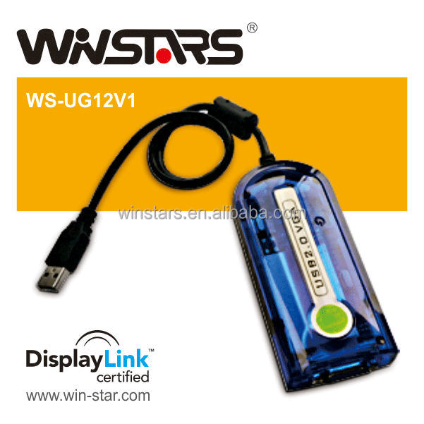 usb 2.0 to vga display adapter,USB 2.0 Graphics Card,usb 2.0 networking adapter