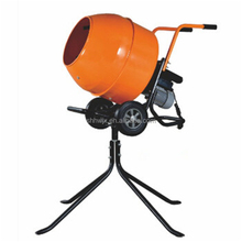 Small cement mixer concrete mixer prices in india