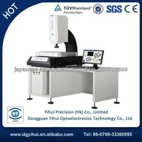 Like OGP Cnc Automatic Measuring Instrument