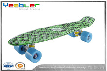 Christmas gifts truck original flying skateboard for kids