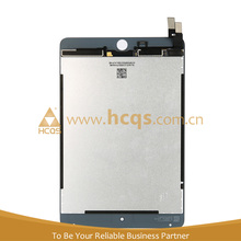 HCQS replacement Lcd Display for ipad mini 4 Digitizer Touch Screen