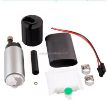 High Quality Fuel pump Assembly For Nissan sunny n16 0580314 062 17040-AV705