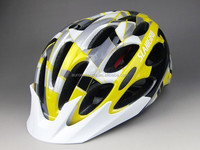 Newest Folding Bicycles Helmet, Touring Bicycles Helmet For Adult Riding
