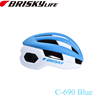 China factory cycling helmet giro for road bike and MTB