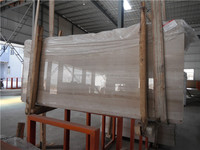 marble and tiles, Import in italy marble, Italian serpeggiante marble