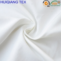 Super Quality 100 Polyester Grey Fabric