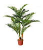 /product-detail/artificial-bamboo-palm-tree-for-wholesale-60430030906.html
