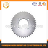 Hot Selling Motorcycle C100 BIZ 428-35T/14T Sprocket for Motorcycle Parts