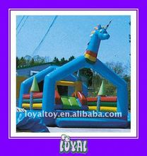 LOYAL banzai inflatables banzai inflatables