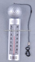 ZLS-057 swimming pool thermometer