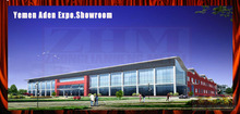 High qulity factory price hospital interior building finishing materials