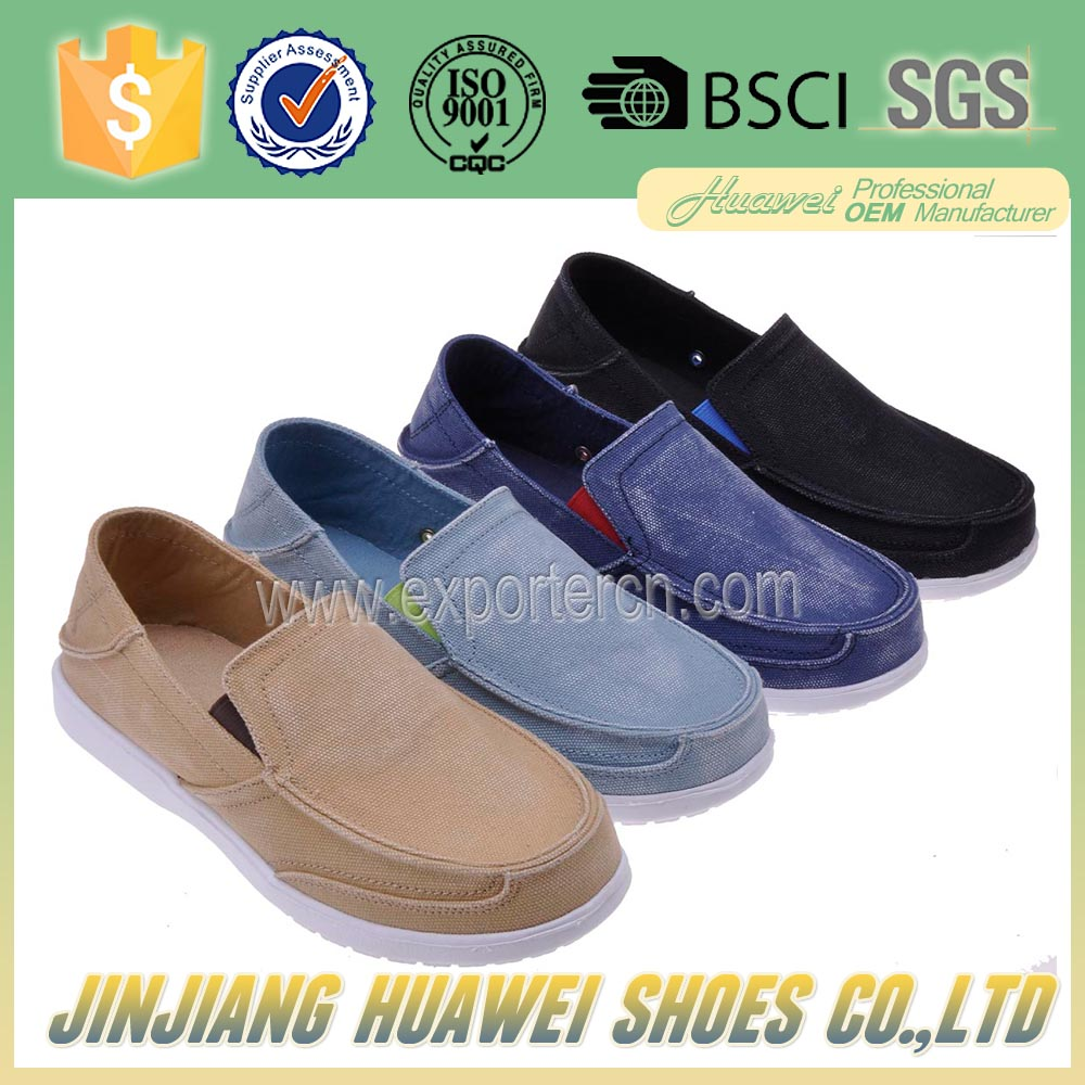china white canvas shoes wholesale casual shoes 2016