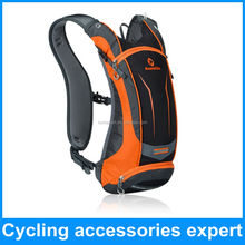 High quality 8L waterproof bicycle bike sport cycling hydration back pack