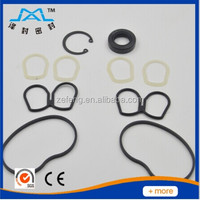 TC/TB Type NBR rubber oil seal/hydraulic pump seal kits