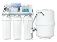 The home use high quality ozone generator water treatment