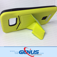 Hot Selling Factory Cheap price cell phone accessory for iphone 5 case