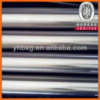 specific weight stainless steel solid round bar
