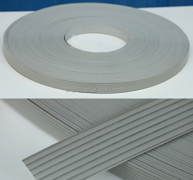 Vinyl Countertop Edge Banding : ... Edge Banding - Buy Pvc Edge Banding,Pvc Edge Trim,Edge Band Pvc