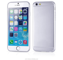 factory cheap mobile phone cases for iphone 6, for iphone 6 plus cases