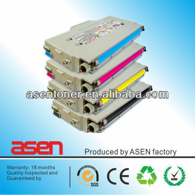 Toner Cartridge TN04