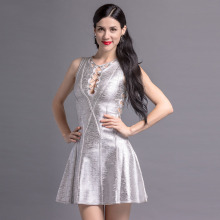 Wedding stamping married dress fancy imported dresses of china