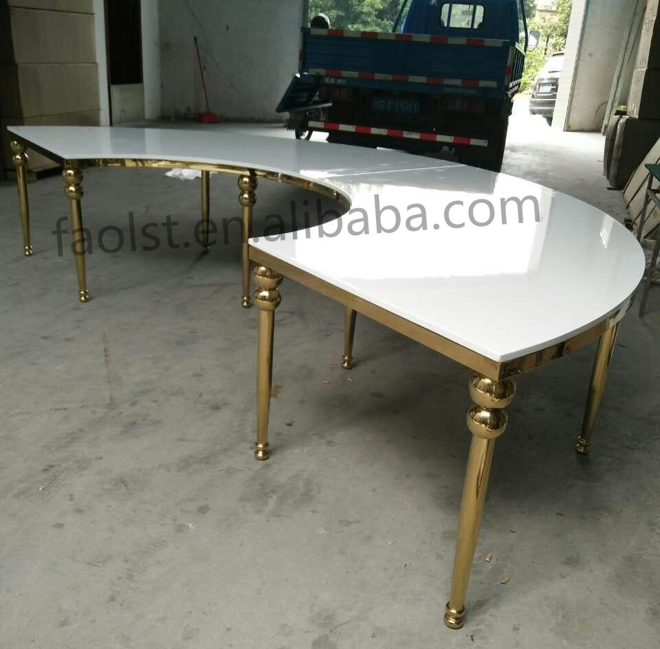 Alibaba Manufacturer Directory Suppliers Manufacturers Exporters Im