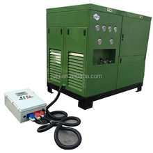cng home fill station in home cng fueling station cng compressors for sale