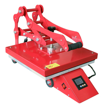 Cheap China Wholesale Spare Parts For Heat Press Machine