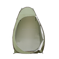 1 person personal sport pod pop-up tent pop up beach tent pop up tent