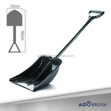 Multi-function Snow Shovel/Spade Shovel/adjustable snow shovel