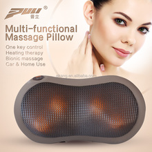 Neck and back blood circulation massager price
