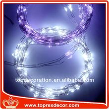 Patented product fairy solar led christmas string light