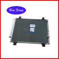 Best Air Conditioner Condenser 88450-26120