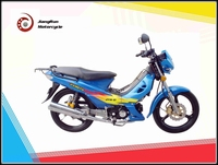 The unique new design 125cc ,110cc ,70cc , 50cc cub motorbike /110cc /70cc scooter / 110cc, 70cc cub motorcycle