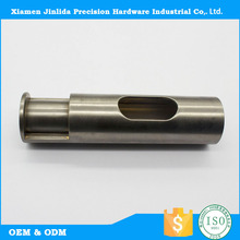 Custom CNC Milling Lathe Machining Service Motorcycle Steel Turning Parts for Small Batch