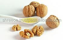 2014 Wholesale factory Price for 100% Certified Natural Organic Walnut Oil from India