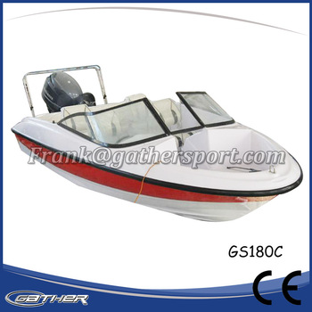 Gather 2016 fashion alibaba suppliers excellent material Fiberglass Boat Molds