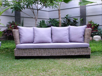Ms 330 pe rattan cheap garden furniture malaysia buy for Affordable furniture malaysia
