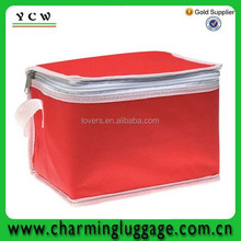 Promotion cheap insulated lunch cooler bag